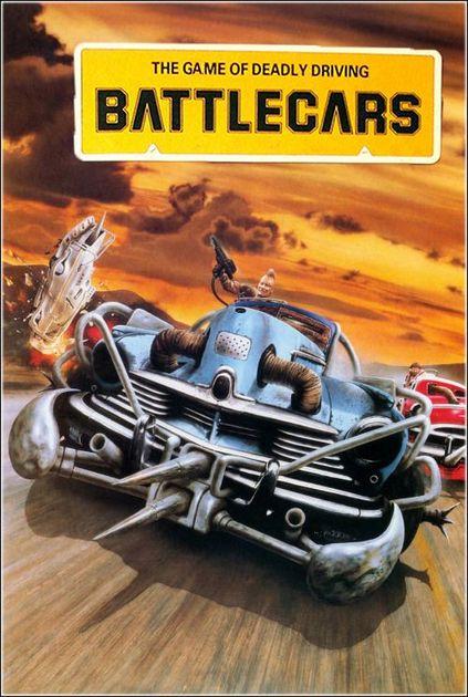 battlecars Pic3265284
