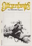 Issue: Gildenbrief (Issue 24 - Dec 1991)