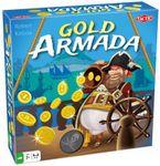 Board Game: Gold Armada