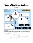 RPG Item: Ware of the Brain Lashers