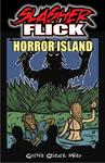 RPG Item: Horror Island