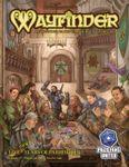 Issue: Wayfinder (Issue 17 - Spring 2017)