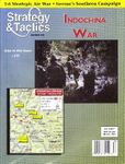 Board Game: Indochina War