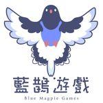 Board Game Designer: Blue Magpie Games