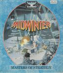 Video Game: Midwinter