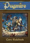 RPG Item: Pugmire