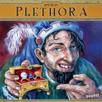 Board Game: Plethora