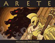 RPG Item: Arete