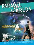 Issue: Parallel Worlds (Issue 3 - Sep 2020)