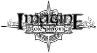 RPG: Imagine Role Playing