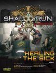 RPG Item: SRM06-05: Healing the Sick