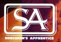 Periodical: Sorcerer's Apprentice