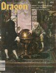 Issue: Dragon (Issue 84 - Apr 1984)