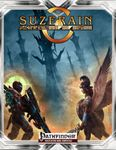 RPG Item: Suzerain  (Pathfinder)