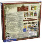 Board Game: Provincia Romana