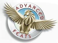 Series: Advanced Feats