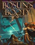 RPG Item: Bosun's Booty
