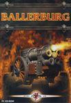 Video Game: Ballerburg: Castle Siege