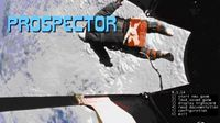 Video Game: Prospector