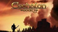 Video Game: Eschalon: Book I