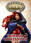 RPG Item: Horror Companion Explorer's Edition