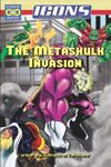 RPG Item: The Metaskulk Invasion