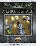 RPG Item: Daring Tales of Chivalry 01: A Knight's Tale