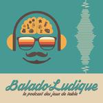 Podcast: BaladoLudique