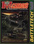 RPG Item: McCarron's Armored Cavalry
