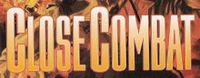 Series: Close Combat (Core Series)