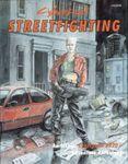 RPG Item: Streetfighting