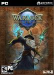 Video Game: Warlock: Master of the Arcane