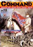 Board Game: The Battle of Gettysburg