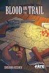 RPG Item: Blood on the Trail