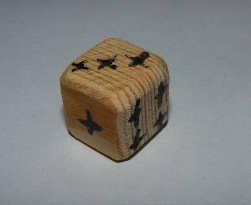 Board Game: 7 Surmapattu