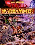RPG Item: The World of Warhammer