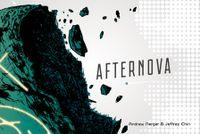 Board Game: Afternova