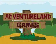 Board Game Publisher: Adventureland Games