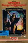 Video Game: Gateway to the Savage Frontier