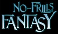 RPG: No-Frills Fantasy