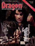 Issue: Dragon (Issue 177 - Jan 1992)