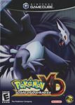 Video Game: Pokémon XD: Gale of Darkness