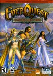 Video Game: EverQuest: Omens of War
