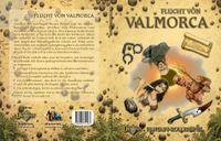RPG Item: Flucht von Valmorca