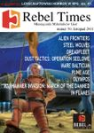 Issue: Rebel Times (Issue 50 - Nov 2011)