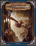 RPG Item: Deep Horizon
