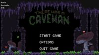 Video Game: There Was a Caveman