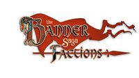 Video Game: The Banner Saga: Factions