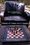 RPG Item: Things We Think About Games