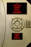 RPG Item: The Mongoose Modern Pocket Handbook